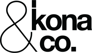 KONA&CO